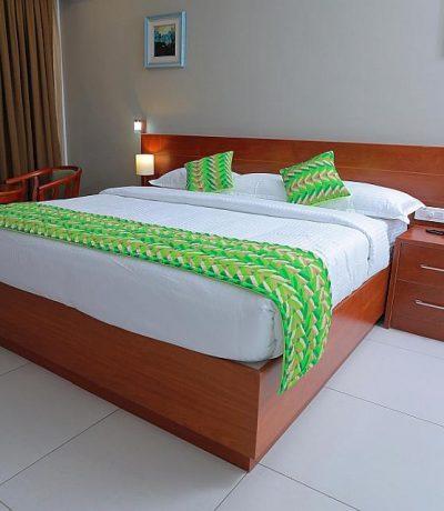 Mareena Double Room3