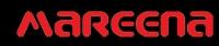 Mareena Logo